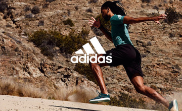 🥇 15% Discount Code with Newsletter at Adidas | Save on Shoes, Spend on Spa and Massage!