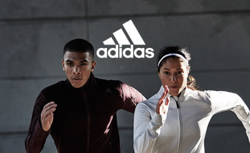 30% Discount on Full Priced Orders and 15% Off Outlet on the App at adidas 👟