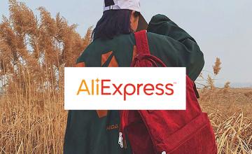Découvrez chaque semaine de nouveaux deals jusqu'à -99% sur AliExpress