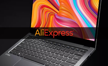 65% Off Selected Weekly Deals at AliExpress