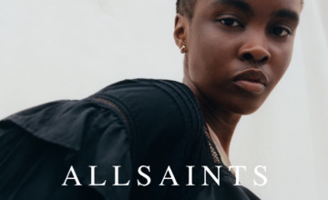 New Styles Added | Up to 50% Off at AllSaints