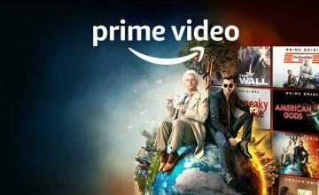 Profiteer van 30-dagen Gratis Amazon Prime Video