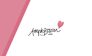 Free Delivery on Orders   Ample Bosom Voucher Code