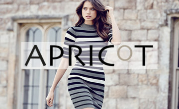 15% Off First Orders | Apricot Discount Code