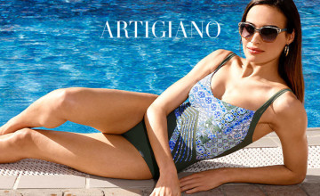 10% Off Your First Order + Free Delivery with Newsletter Subscription at Artigiano
