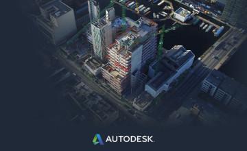 Offre à durée limitée : économisez 20 % sur Fusion 360 chez Autodesk