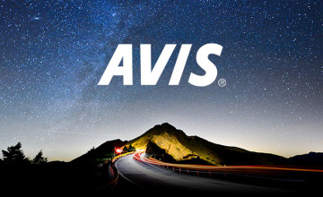 Get Free Roadside Assistance with Avis Inclusive at Avis Rent a Car