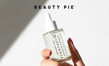 £10 Off First Orders | Beauty Pie Promo Code ⚡️