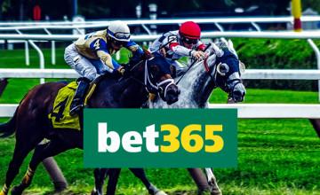 10% Live Blackjack Cashback at Bet365