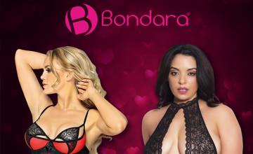 15% Off Orders Including Sale   Bondara Voucher Code