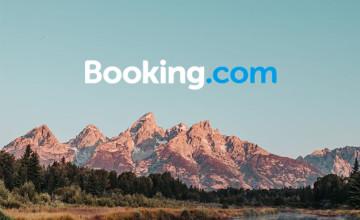 Économisez au moins 15 % 😎 pendant les grandes vacances sur Booking.com