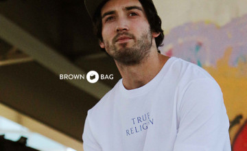 Extra 20% Off Orders in the Sale | Brown Bag Clothing Discount Code