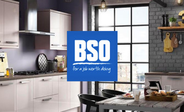 Free Delivery on Selected Orders at Building Supplies Online