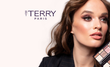 70% Discount on Selected Lines in the Sale at By Terry