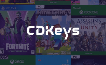 22% Discount 🤩 on 12-Month Nintendo Switch Online Membership (Only £12.69) at CDKeys
