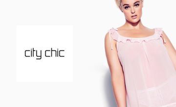 👍 Clearance up to 70% Off | Final Sale at City Chic