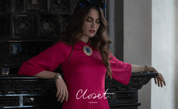 10% Off Orders with Newsletter Sign-ups at Closet