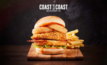 Click and Collect Now Available at Coast to Coast