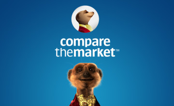 Keep Life Simples with AutoSergei Life Admin at Compare the Market