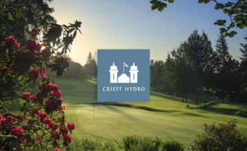 20% Off 5 or More Night Stays | Crieff Hydro Hotel & Resort Deal