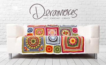 15% Off First Orders at Deramores