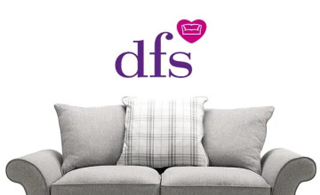 50% Off Selected Orders in the DFS Summer Sale