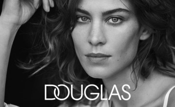 15% Gutschein ab 39 EUR für Neukunden bei Douglas