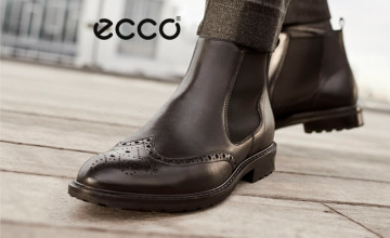 Up to 40% Off in the Sale at Ecco