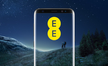 20% Student Discount at EE with Student Beans