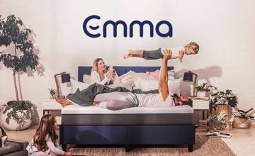 42% Off Orders | Emma Mattresses Discount Code