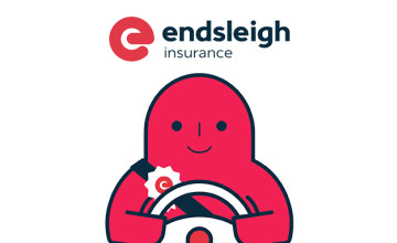 Get a 10% Saving when you Insure 2 Gadgets at  Endsleigh Insurance