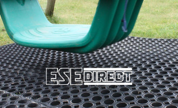 8% Off Orders Over £180 at ESE Direct