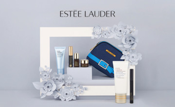 15% Off Next Order with Loyalty Sign-ups at Estee Lauder