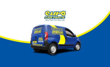 46% Discount on Engine Oils at Euro Car Parts