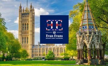 Explore Warner Bros. Studio Tour London - the Making of Harry Potter at Evan Evans Tours