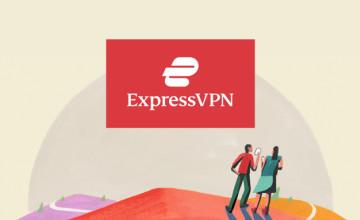 49% Off 12-Months Plan Plus 3 Months Free 🤑 | ExpressVPN Discount