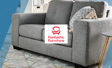 Win a $250 Gift Card when You Subscribe for the Fantastic Furniture Newsletter