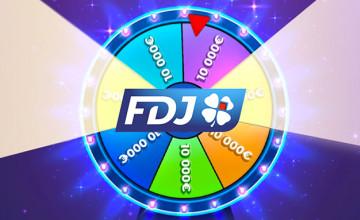 Tirage Euromillions: 30 millions d'€ 🤑 vendredi 22 octobre sur la FDJ