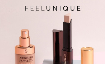💄 Save 21% on Your Orders with this Feelunique Promo Code