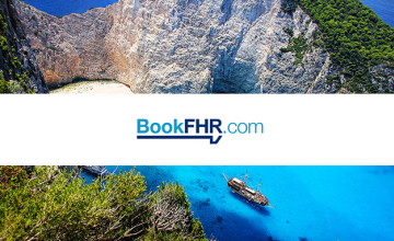 Explore Edinburgh Airport Hotels from £97.75 at Book FHR