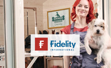 Online tools and insights to help you decide where to invest your ISA at Fidelity