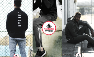☀️ Up to 50% Discount on Women's Sale Items with this Foot Locker Promo