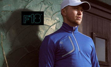 Free Express Delivery on Orders Over £125 at Function 18