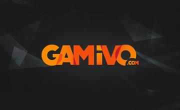 50% Off Selected Games at Gamivo