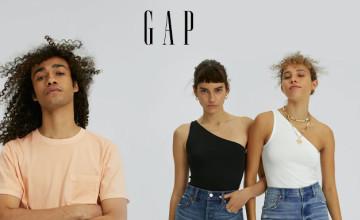 30% Off Orders | GAP Deal
