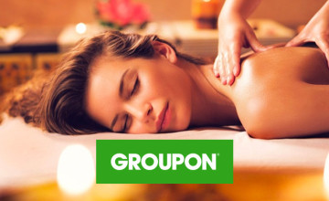 Apply this 15% Off Code on First Purchases at Groupon 🛍️