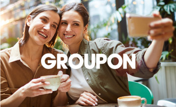 28% Off Top Juice with our Groupon Promotion