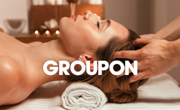 15% Off Local Deals for New Customers | Groupon Discount Code