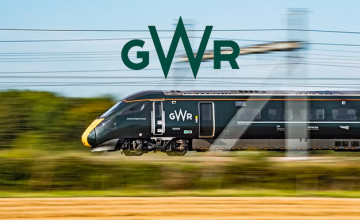Up to 50% Off Advance Bookings at GWR