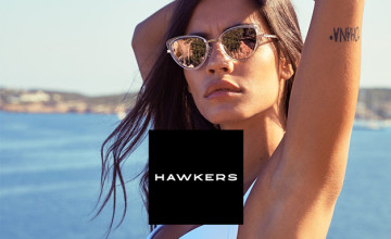 Find Bestsellers from as Little as £29.99 at Hawkers